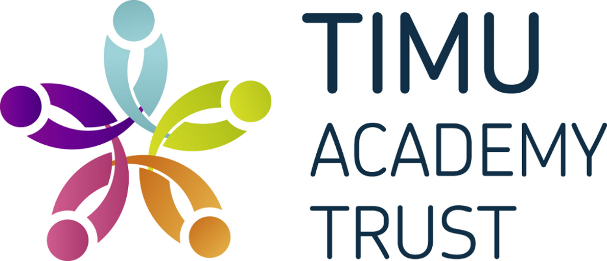 TIMU Academy Trust | Together Everyone Achieves More